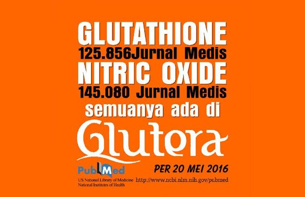 Official Glutera